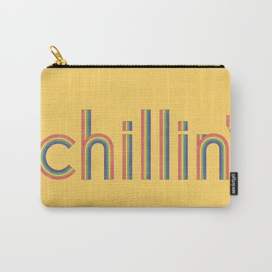 Chillin' by juliawalck