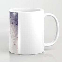 The Women in you Coffee Mug