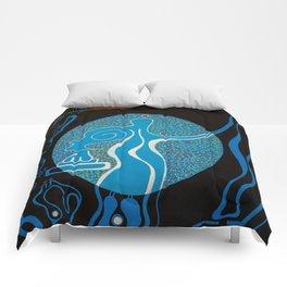 Viens Comforters