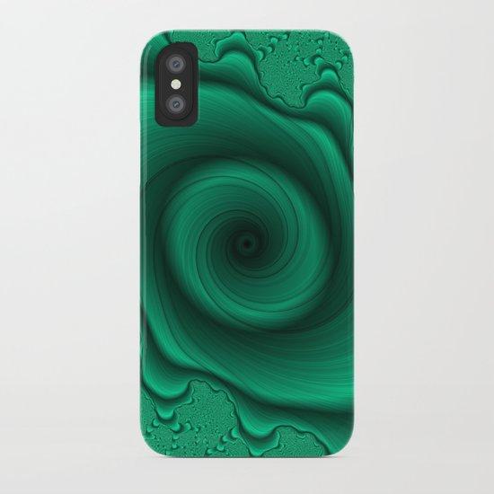 Renewal iPhone Case