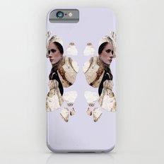 magneta Slim Case iPhone 6s