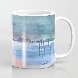 jk's Coffee Mug