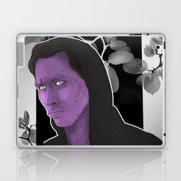 INX Laptop & iPad Skin