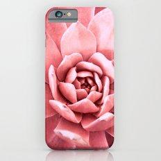 anima Slim Case iPhone 6s