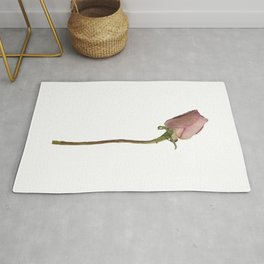 Love At First Sight Rug