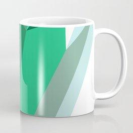 TheGreenDiamonds Coffee Mug