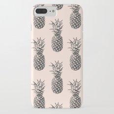 Pineapples V2 Slim Case iPhone 7 Plus