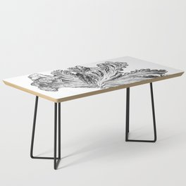 Charybdis Coffee Table