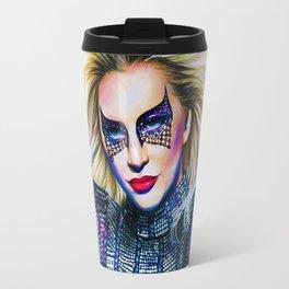 SUPER BOWL Travel Mug