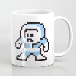 ice man Coffee Mug