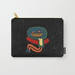Monster! Carry-All Pouch