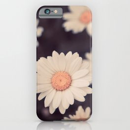 pick me iPhone Case