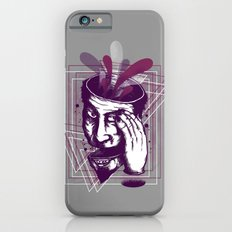 The Illusionist iPhone 6s Slim Case