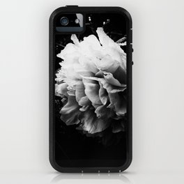 Lush iPhone Case