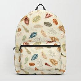 Trilobite Dig Backpack