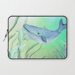 Underwater World **5 Laptop Sleeve