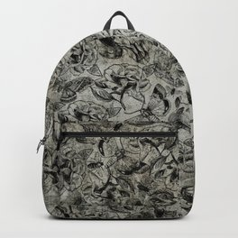 Dead Nature Backpack