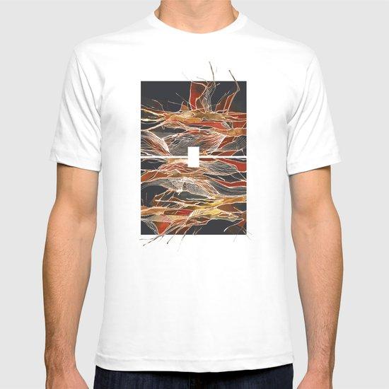 Midnight Fever T-shirt
