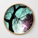 Wishing Tree by suzannekurilla