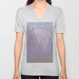 Polaris No. 2 Unisex V-Neck