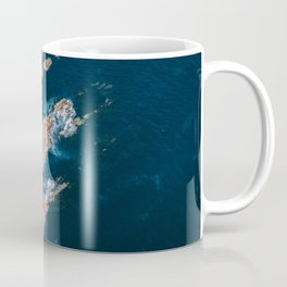 Stay Salty Coffee Mug