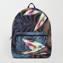 Mad Pixie Backpack