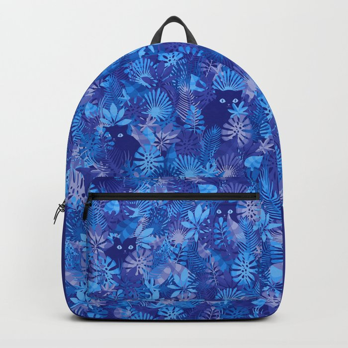 Foliage Disguise Backpack