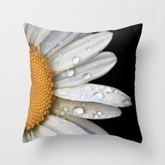 tansy Throw Pillow