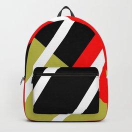 Edwin Backpack