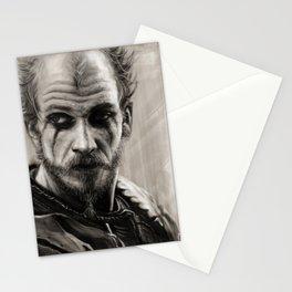 Floki Stationery Cards