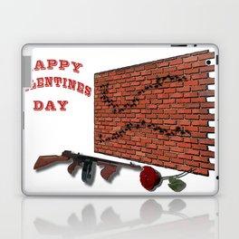 Valentines Day Laptop & iPad Skin