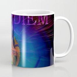 Carpe Diem 20 Coffee Mug