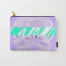 Flicker Carry-All Pouch