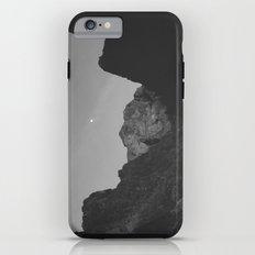 Palm Canyon Tough Case iPhone 6s