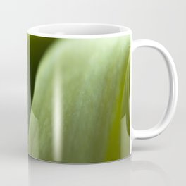 The Leaves Coffee Mug