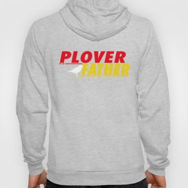 Plover Father Hoody