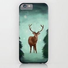 High Hopes Slim Case iPhone 6s