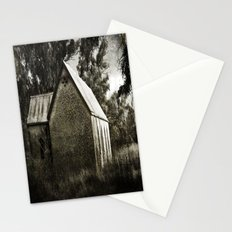 Old Dripstone Church Stationery Cards
