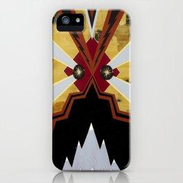 Gulp iPhone Case