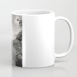The Famous Tower 1 Coffee Mug