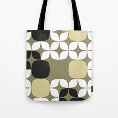 Deco Blocks Tote Bag