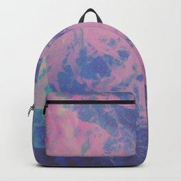 ROE Backpack