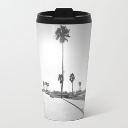 Palms X Venice Beach Travel Mug