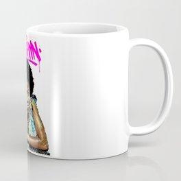 Crooklyn Coffee Mug