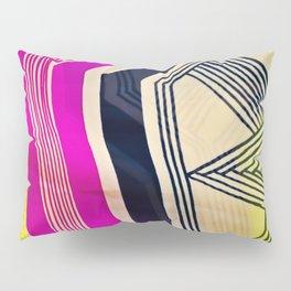 Fly Case / Fly Skin / Fly Print Pillow Sham