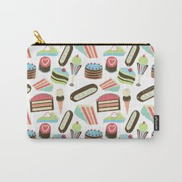 Too Sweet! Carry-All Pouch