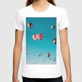 rise up #society6 #decor #buyart T-shirt