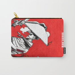 Cowboy (Volatile) Carry-All Pouch