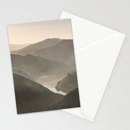 Vale do Douro Stationery Cards