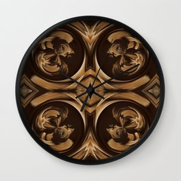 Sequential Baseline Pattern 14 Wall Clock